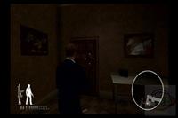 1220_H15M42_Video_2