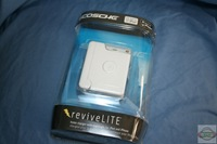 reviveLITE1