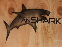 lanshark13