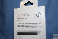 SoundClip4