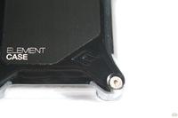 Element11