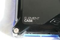 Element44