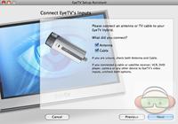 EyeTV20