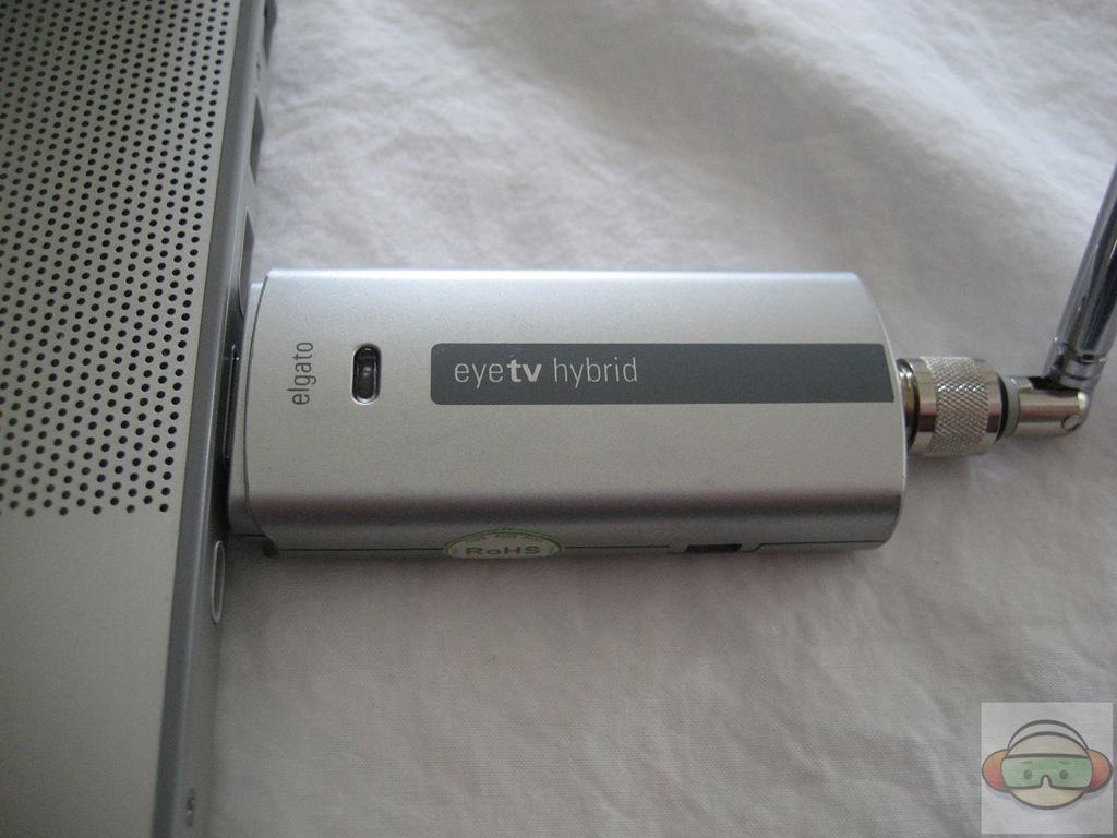 Eyetv hybrid | technogog.