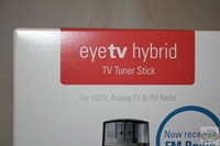 EyeTV3