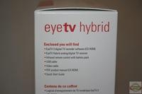 EyeTV4