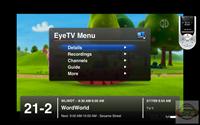 EyeTV43