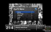 EyeTV46