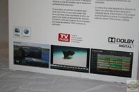 EyeTV6