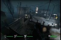 0201_H11M20_Video_0