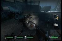 0201_H11M22_Video
