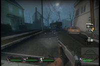0201_H11M23_Video