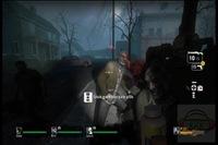 0201_H11M28_Video_10