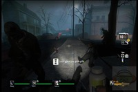 0201_H11M28_Video_11