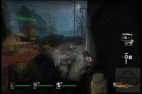 0201_H11M28_Video_13