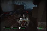 0201_H11M28_Video_3
