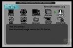 0209_H12M59_Video_6