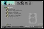 0209_H13M00_Video_0