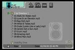 0209_H13M00_Video_1