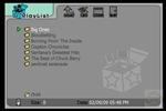 0209_H13M00_Video_2