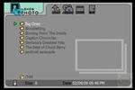 0209_H13M00_Video_3