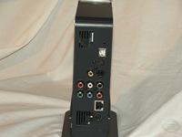 DSCF4078