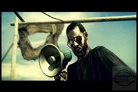 0201_H16M33_Video_6