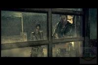 0201_H16M33_Video
