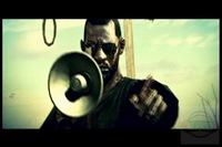 0201_H16M34_Video_0