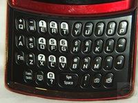 DSCF3450