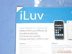 iLuv5