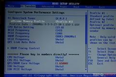 HyperX08