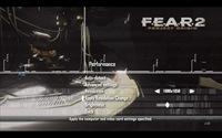 FEAR2 2009-03-08 12-26-30-53