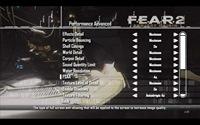 FEAR2 2009-03-08 12-26-36-86