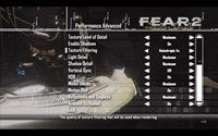 FEAR2 2009-03-08 12-26-46-71