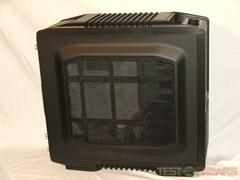 DSCF4279