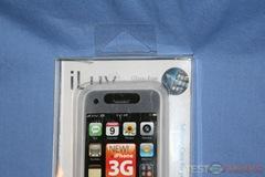 iLuv3