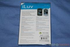 iLuv6