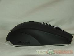 DSCF5185