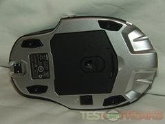 DSCF5196