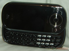 DSCF5585
