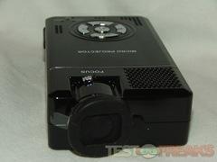 DSCF7595