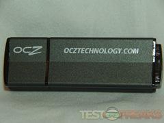 DSCF6042