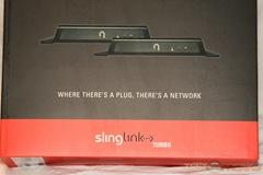 SlingLink2