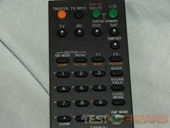 DSCF6489