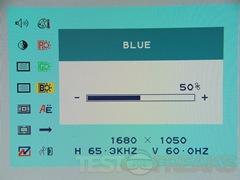 DSCF8838