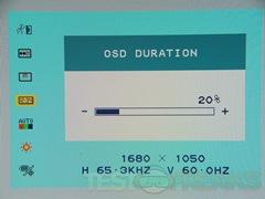 DSCF8845