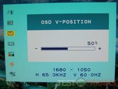 DSCF8249