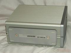 DSCF8674