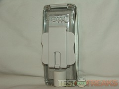 DSCF7450